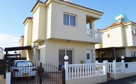 Ayia Thekla, House/Villa