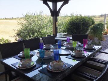 table-set-2