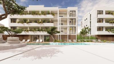 ALL-WHITE-APARTMENTS--2-a