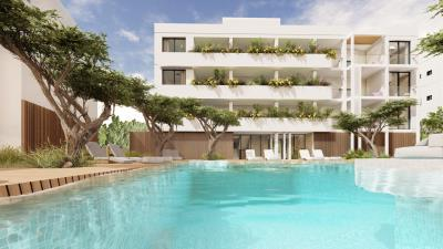 ALL-WHITE-APARTMENTS--3-a