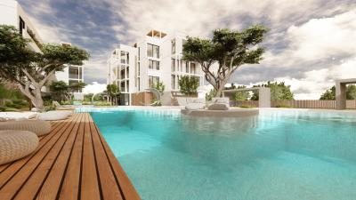 ALL-WHITE-APARTMENTS--4-a