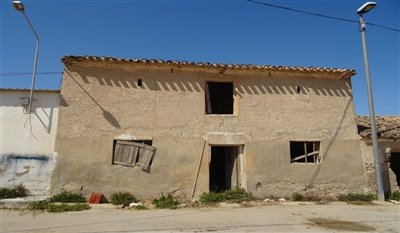 137-town-house-for-sale-in-la-pinilla-1-large