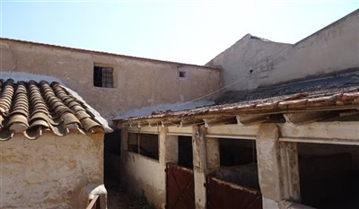 137-town-house-for-sale-in-la-pinilla-12-larg