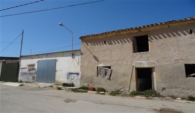 137-town-house-for-sale-in-la-pinilla-2-large