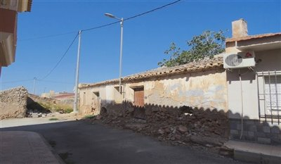 136-town-house-for-sale-in-los-canovas-1-larg
