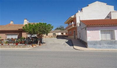 136-town-house-for-sale-in-los-canovas-10-lar