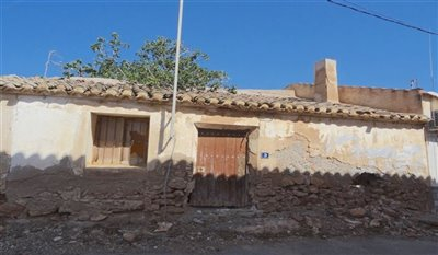 136-town-house-for-sale-in-los-canovas-2-larg
