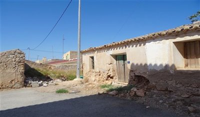 136-town-house-for-sale-in-los-canovas-3-larg