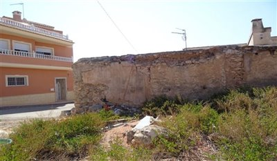 136-town-house-for-sale-in-los-canovas-5-larg