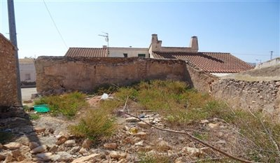136-town-house-for-sale-in-los-canovas-6-larg