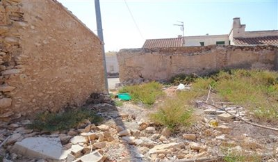 136-town-house-for-sale-in-los-canovas-7-larg