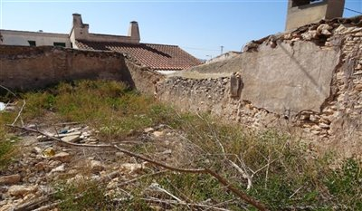 136-town-house-for-sale-in-los-canovas-8-larg