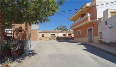 136-town-house-for-sale-in-los-canovas-9-larg