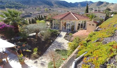 15-villa-for-sale-in-perin-12-large