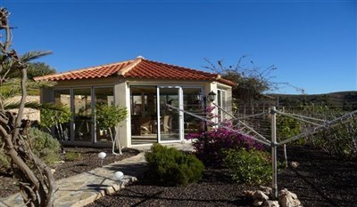 15-villa-for-sale-in-perin-13-large