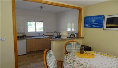 15-villa-for-sale-in-perin-16-large