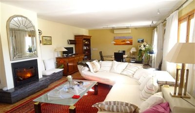 15-villa-for-sale-in-perin-19-large