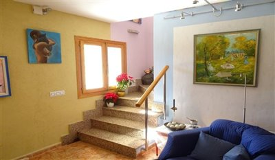 15-villa-for-sale-in-perin-29-large