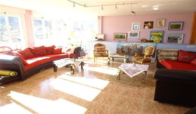 15-villa-for-sale-in-perin-30-large