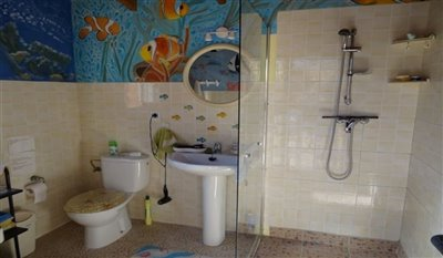 15-villa-for-sale-in-perin-6-large