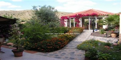 15-villa-for-sale-in-perin-8-large
