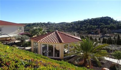 15-villa-for-sale-in-perin-9-large