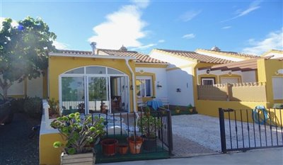48-bungalow-for-sale-in-mazarron-1-large