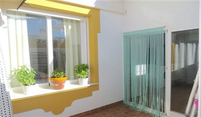48-bungalow-for-sale-in-mazarron-19-large