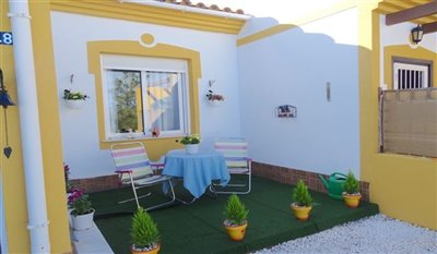 48-bungalow-for-sale-in-mazarron-2-large