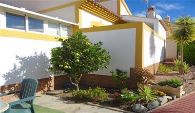 48-bungalow-for-sale-in-mazarron-20-large