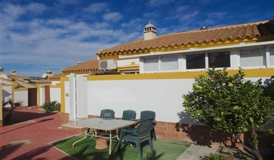 48-bungalow-for-sale-in-mazarron-21-large