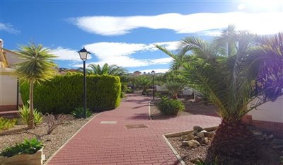 48-bungalow-for-sale-in-mazarron-22-large