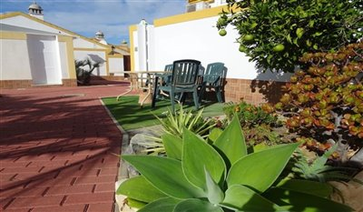 48-bungalow-for-sale-in-mazarron-23-large