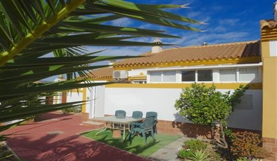 48-bungalow-for-sale-in-mazarron-24-large