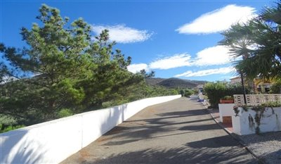 48-bungalow-for-sale-in-mazarron-26-large