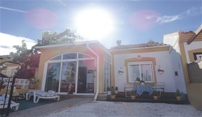 48-bungalow-for-sale-in-mazarron-27-large