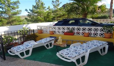 48-bungalow-for-sale-in-mazarron-3-large