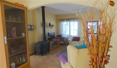 48-bungalow-for-sale-in-mazarron-8-large