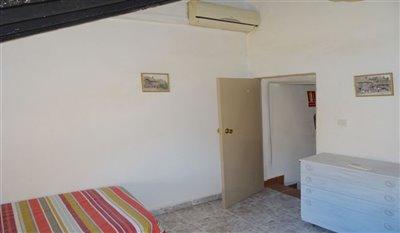 167-finca-for-sale-in-fuente-alamo-23-large
