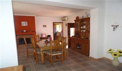 167-finca-for-sale-in-fuente-alamo-27-large