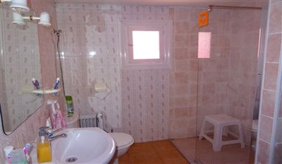 167-finca-for-sale-in-fuente-alamo-4-large