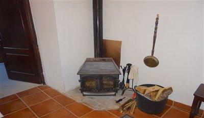 167-finca-for-sale-in-fuente-alamo-6-large