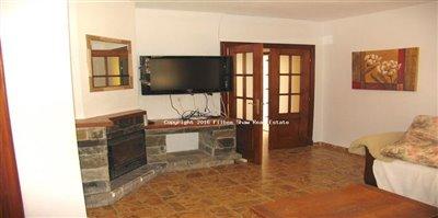 57-villa-for-sale-in-la-azohia-10-large