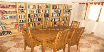 57-villa-for-sale-in-la-azohia-11-large