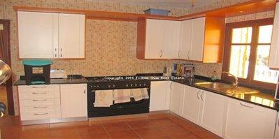 57-villa-for-sale-in-la-azohia-12-large