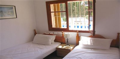 57-villa-for-sale-in-la-azohia-14-large