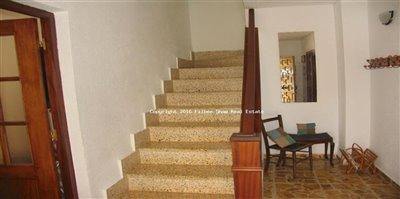 57-villa-for-sale-in-la-azohia-15-large