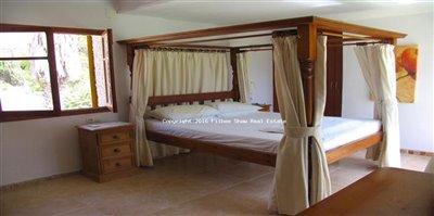 57-villa-for-sale-in-la-azohia-18-large