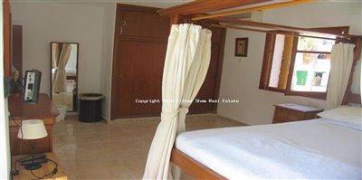 57-villa-for-sale-in-la-azohia-19-large