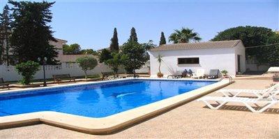 57-villa-for-sale-in-la-azohia-2-large
